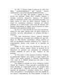 trastorno por déficit de atención e hiperactividad - Educarm - Page 5