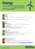 Energy Resources will get your students ... - The Co-operative - Page 2