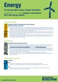 Energy Resources will get your students ... - The Co-operative - Page 3