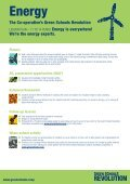 Energy Resources will get your students ... - The Co-operative - Page 4