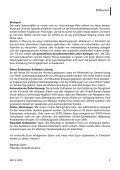 Nr. 4   2009 - bei swissendurance.ch! - Page 2
