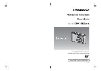 DMC-ZR3LB-K.pdf - Panasonic