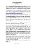 HB1 FAQ (PDF) - Home School Information - Page 2
