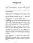 HB1 FAQ (PDF) - Home School Information - Page 3