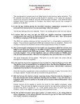 HB1 FAQ (PDF) - Home School Information - Page 4