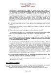 HB1 FAQ (PDF) - Home School Information - Page 6