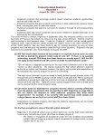 HB1 FAQ (PDF) - Home School Information - Page 7