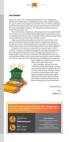 12D5mpO - Page 2