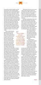 12D5mpO - Page 7