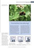 - nu er det endelig bevist! - Aktuel Naturvidenskab - Page 2