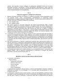 FOTOVOLTAICO - Regione Molise - Page 2