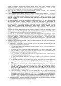 FOTOVOLTAICO - Regione Molise - Page 3