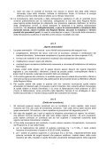 FOTOVOLTAICO - Regione Molise - Page 4