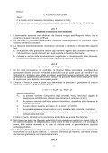 FOTOVOLTAICO - Regione Molise - Page 5