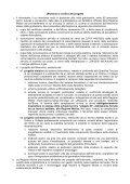FOTOVOLTAICO - Regione Molise - Page 6