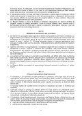 FOTOVOLTAICO - Regione Molise - Page 7