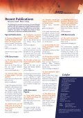 CPB Newsletter - Page 2