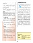 Joseph's Brothers Go to Egypt - True Jesus Church - Page 2