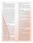 Joseph's Brothers Go to Egypt - True Jesus Church - Page 3