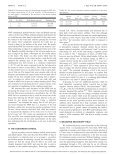 An electron transparent proton detector for neutron decay studies - Page 3
