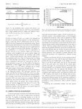 An electron transparent proton detector for neutron decay studies - Page 5
