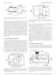 An electron transparent proton detector for neutron decay studies - Page 6