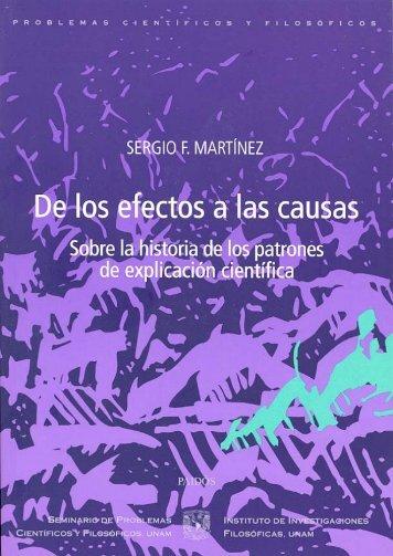 PDF - Instituto de Investigaciones Filosóficas - Universidad Nacional ...
