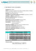 relatório 1ª visita-REVISADO - Page 3