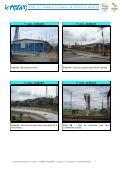 relatório 1ª visita-REVISADO - Page 7