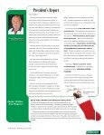 CMHOA Newsletter - Cat Mountain Villas Homeowners Association - Page 2