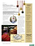 CMHOA Newsletter - Cat Mountain Villas Homeowners Association - Page 6