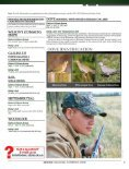 Sunrise/Sunset Table - Oklahoma Department of Wildlife Conservation - Page 7