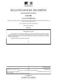 8 A-1-06 - LexisNexis
