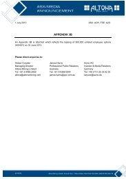 AOH0505 - Appendix 3B 010713.pdf