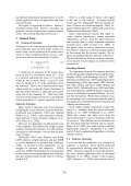 Opinion Summarization with Integer Linear ... - LEXiTRON - Page 2