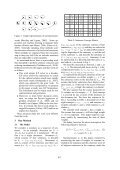 Opinion Summarization with Integer Linear ... - LEXiTRON - Page 3