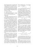 Opinion Summarization with Integer Linear ... - LEXiTRON - Page 4