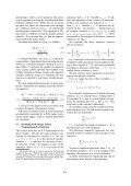 Opinion Summarization with Integer Linear ... - LEXiTRON - Page 5