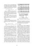 Opinion Summarization with Integer Linear ... - LEXiTRON - Page 7