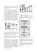 SIMULATION OF VENTILATION AND INDOOR AIR ... - ibpsa - Page 5