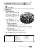ebook BB Pelatihan KSM Infrastruktur - P2KP - Page 7