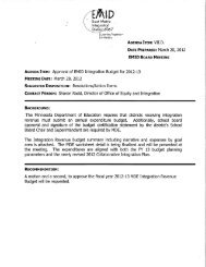 EMID Board Packet Part 2, 3-28-12.pdf - East Metro Integration ...