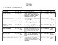 5-18-12 GJ Report - Monroe County