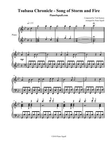 evangelion cruel angel thesis piano Chords for [evangelion] a cruel angel's thesis (english cover by sapphire) play along with guitar, ukulele, or piano with interactive chords and diagrams includes.