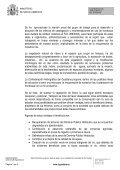 Ver noticia en PDF - Confederación Hidrográfica del Guadiana - Page 2