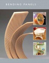 Bend Catalogue 2012 - Hardwoodweb.com