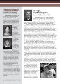 Fall 2006 - Marshall County Community Foundation - Page 6