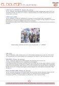 Nº 40, Marzo 2007. - Sección Sindical de FETE-UGT. Universidad ... - Page 4
