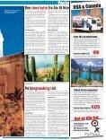 Hoteller - All Inclusive - Kør-selv - Page 7