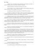 COUR D'APPEL DE NOUMÉA RG : 07/606 RÉPUBLIQUE ... - Page 3